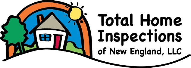 Total Home Inspections of New England, LLC